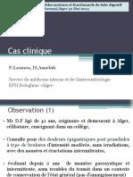 Cas clinique Dyspepsie-LOUNES.pdf