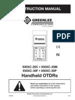 52067502.pdf