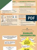 reanimacion cardiorespiratoria.pdf