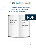 GUIA_PARA_LAS_ASOCIACIONES_DE_USUARIOS_DE_DISTRITOS_DE_ADE CUACIÓN_DE_TIERRAS.pdf