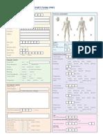 Observational Patient Report Form.pdf