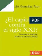 _El capital contra el siglo XXI - Jose Ignacio Gonzalez Faus (7).pdf