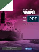ANNEXE 6 de MARPOL.pdf