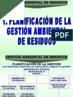 8.CUADROS GESTION RESIDUOS1
