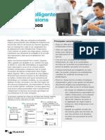 Equitrac_Office_Fiche-Produit_FRA.pdf