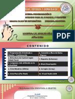 RESUMEN 2 PARCIAL 12C MAT 2020.pdf