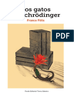 LosgatosDeSchrodinger.pdf