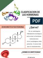 HORMONAS.pdf