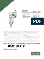 Ohlins_DTC_einbauanleitung-re-911-englisch (1).pdf