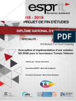 rapport-PFE-2019-final.pdf
