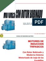 b02 Motores de Anillos Rozantes Agosto 2019