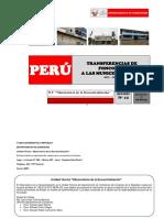 foncomun.distrito.2019.pdf