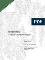Manto Topográfico - Pircas de La Cordillera de Colliguay.pdf