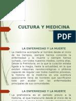 CULTURA Y MEDICINA -antro2020