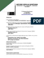 CVFRANCAIS alfort.pdf