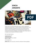 Convergencia_en_lo_Divergente_2013.pdf