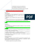 2. Examen Parcial Sistemas de Seleccion