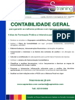 PDF 276Cont