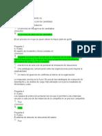 4. Examen Final Sistemas de Seleccion.docx