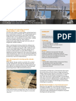 Guia Hydropower_SolutionFlyer_Reservoir Sedimentation Management (1)