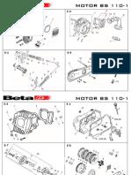 Despiece motor BS 110-1.pdf