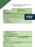 0 syllabus matemáticas 8.docx