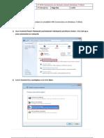 IT VPN Connection Manual