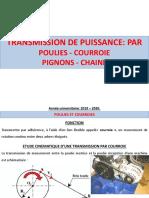 TR- POULIE-COUROIE PIGNONS-CHAINE.pdf