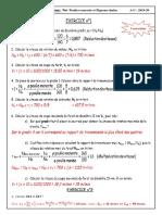 Exercices_Poulies -Courroie et Pignons_chaine_correction.pdf