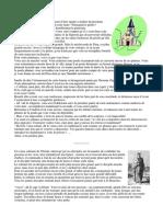 Page 29 La médisance - le vieux solitaire.pdf