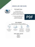 1-Vision-Mission-Core-Values.pdf