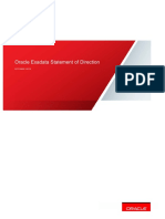 exadata-statementofdirection-2417679