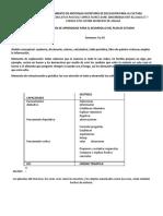 quimica.docx