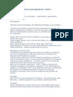 ENTREGABLE 1 - CASO IBERDROLA.docx