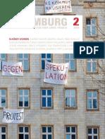 zeitschrift-luxemburg_2-2019.pdf