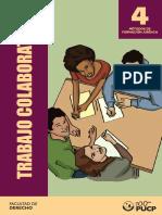4.-Trabajo-colaborativo.pdf