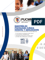Broch Pucmm Psicologia vertical.pdf