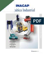 Neumática industrial_INACAP.pdf
