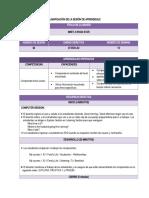 ING-EDO-A2-Lesson 62.docx