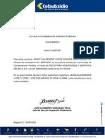 Certificado Grupo familiar.pdf