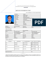 Controller General of Accounts of Bangladesh.pdf