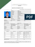 Controller General of Accounts of Bangladesh.pdf