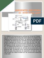 presentacion produ 3 (1)