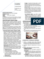 UNIDAD 9.docx