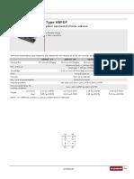 VBPDF_D1WWEL01_ENG.pdf