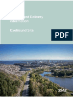 SSAB-Product-and-delivery-information-Oxelosund_site.pdf