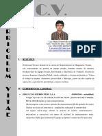 Cv.Luiscarrero (1).pdf