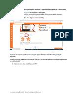 Instructivo Organización de contenidos y Centro de calificaciones-1.pdf