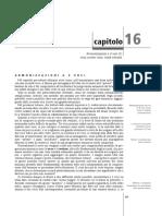 250750095-02-Triadi-Estratte-Da-Analisi-e-Arrangiamento-1-A-Avena.pdf