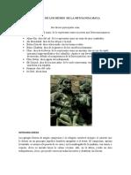 NOMBRES DE LOS DIOSES  DE LA MITOLOGÍA MAYA.docx